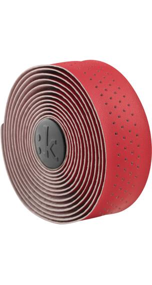 Fizik Superlight Classic Styretape rød